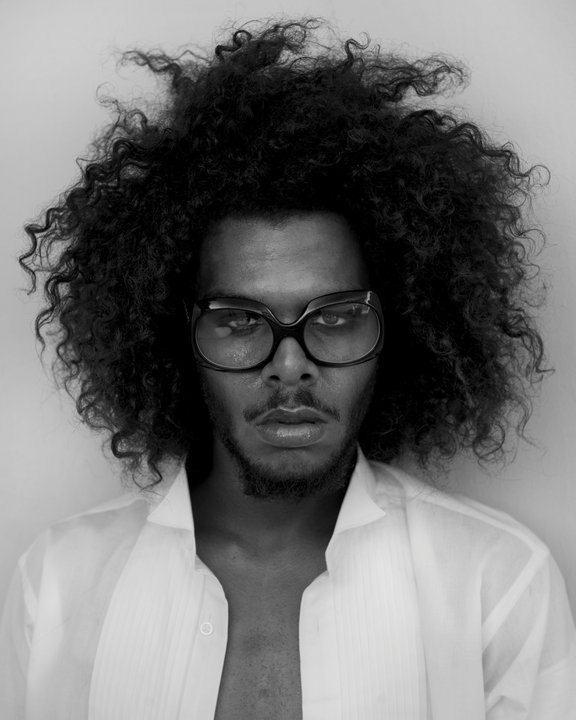Fantastic Black Men Natural Hair Epic Hairstyles Short Hairstyles For Black Women Fulllsitofus